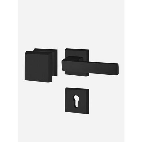 product_ceres_komplet_black
