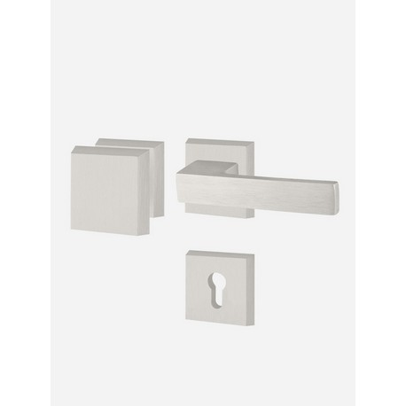 product_ceres_komplet_silver