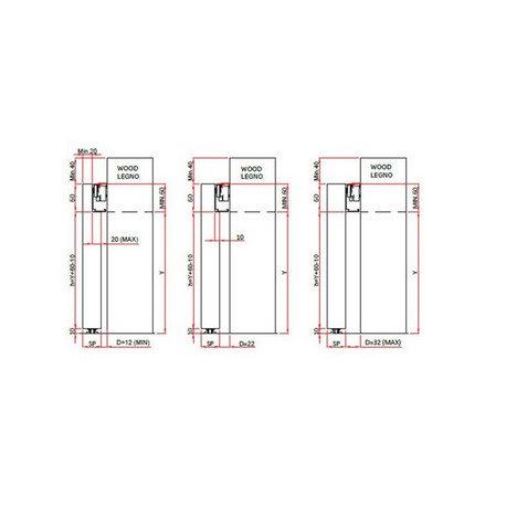 system-do-drzwi-przesuwnych-magic-2 (1)